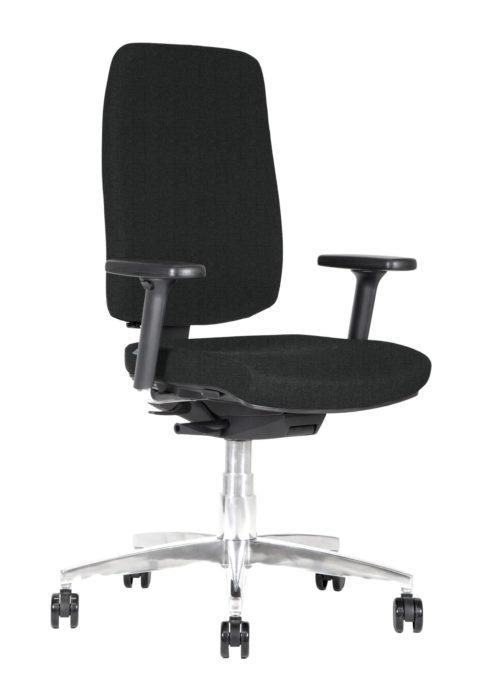 BB111 sedie per ufficio ergonomica girevole