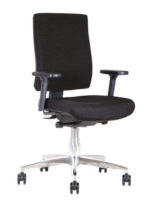 sedia ufficio Kleos BB125