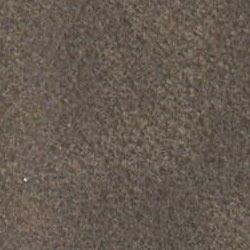 Vintage Polvere KleoPel rivestimenti