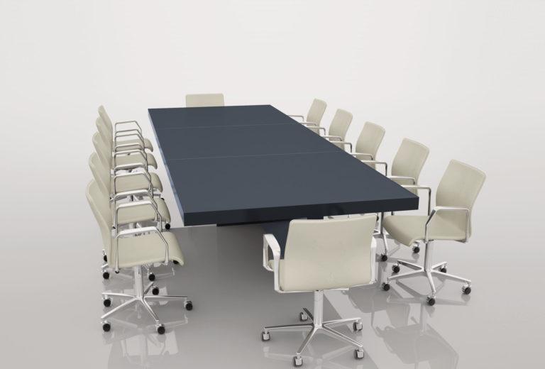 BA4_Tavolo-riunioni