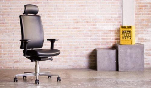 Sedie ufficio negozio negozio sedia ufficio roma sedie for Negozi sedie ufficio