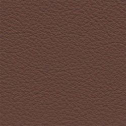 Infinity Bisquit Kleos Upholstery