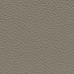 Infinity Caramel Kleos Upholstery