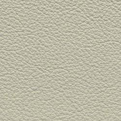 Infinity Cream Kleos Upholstery