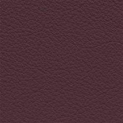 Infinity Morello Kleos Upholstery