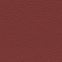 Infinity Ruby Kleos Upholstery
