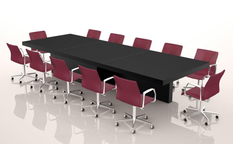 Tavolo-riunioni_05