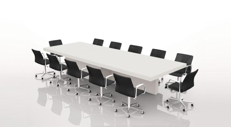 Tavolo-riunioni_bianconero