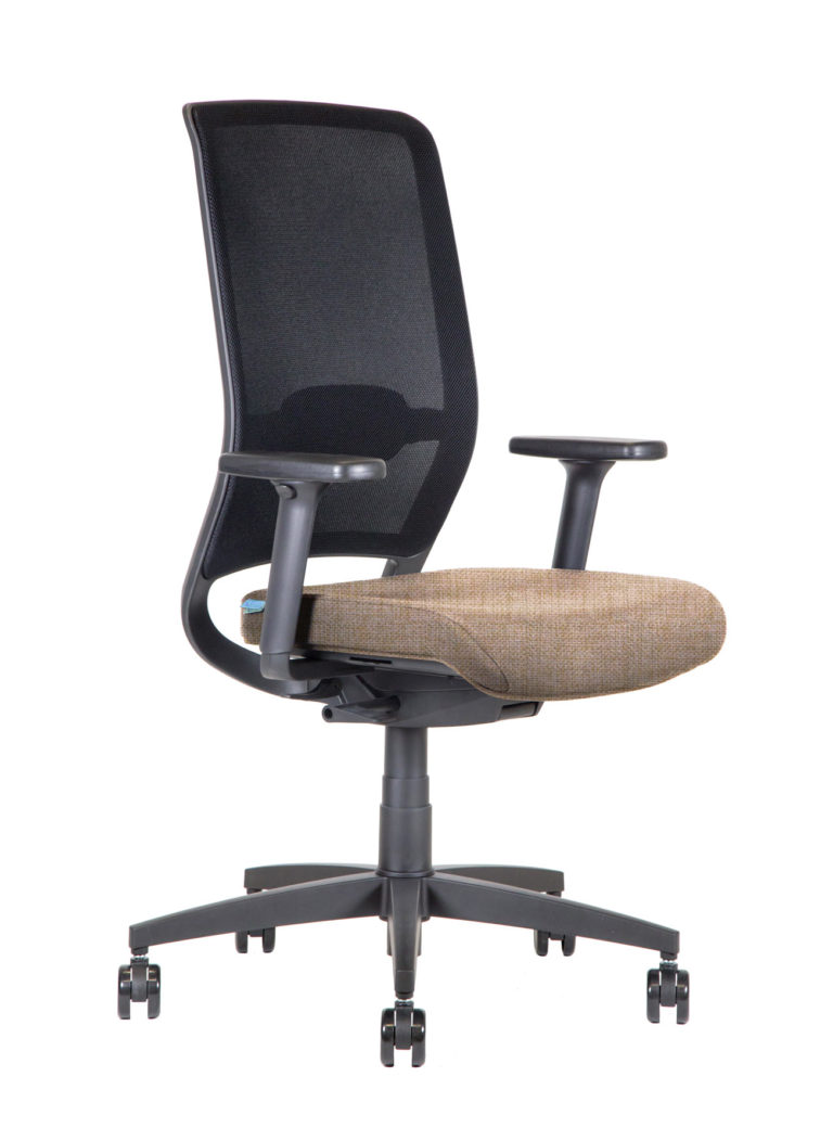 BB106 Task chair - Sand