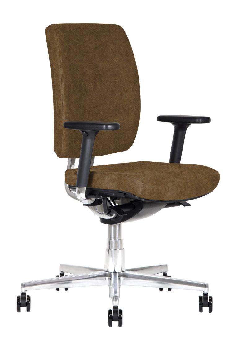 BB219 Chair - Bark