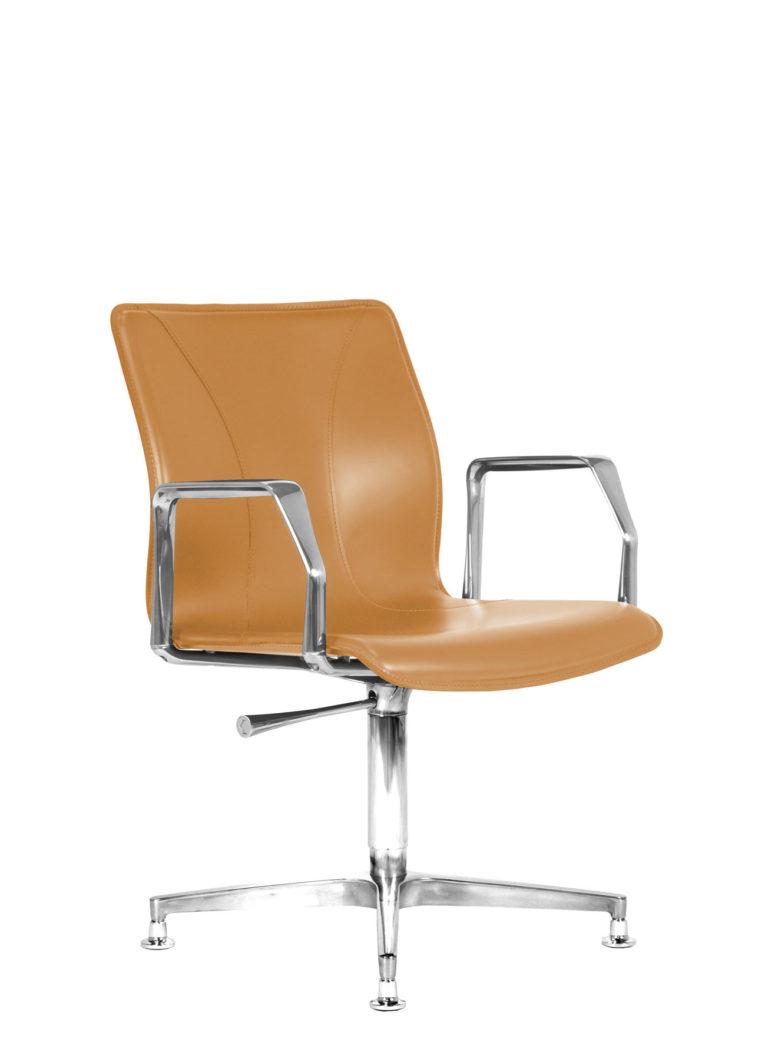 BB641.10 Chair - Colonial