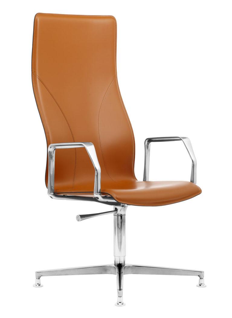 BB641.12 Chair - Colonial