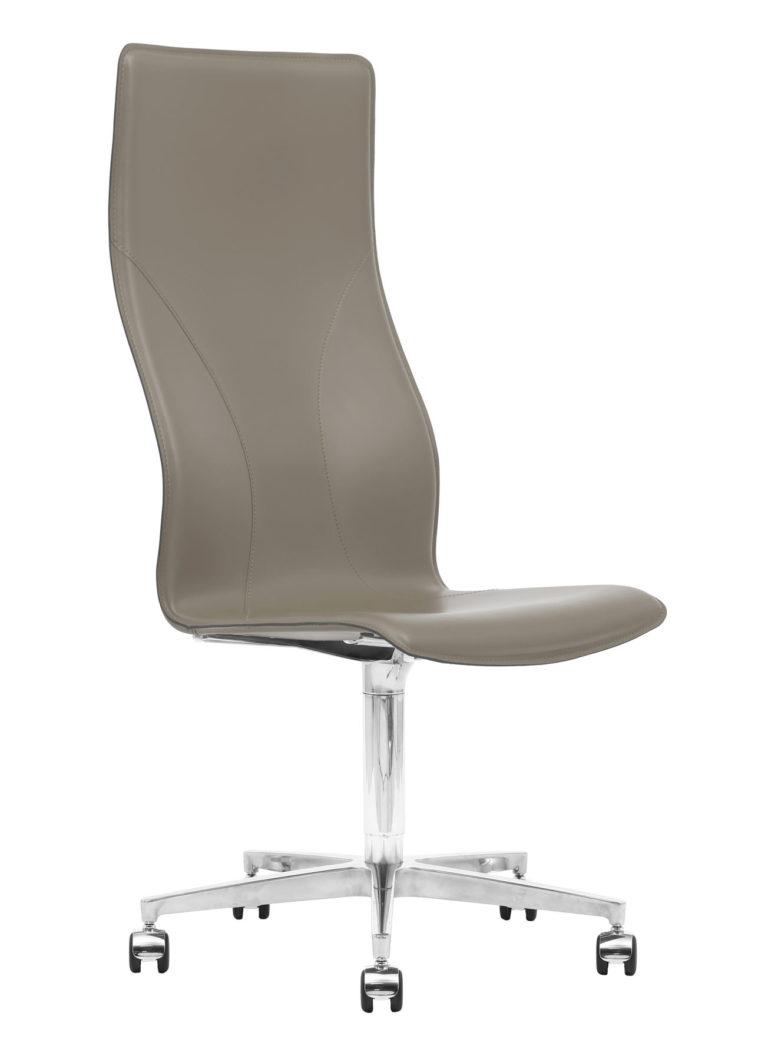 BB641.15 Chair - Metal