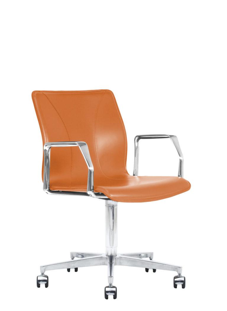 BB641.16 Chair - Lobster