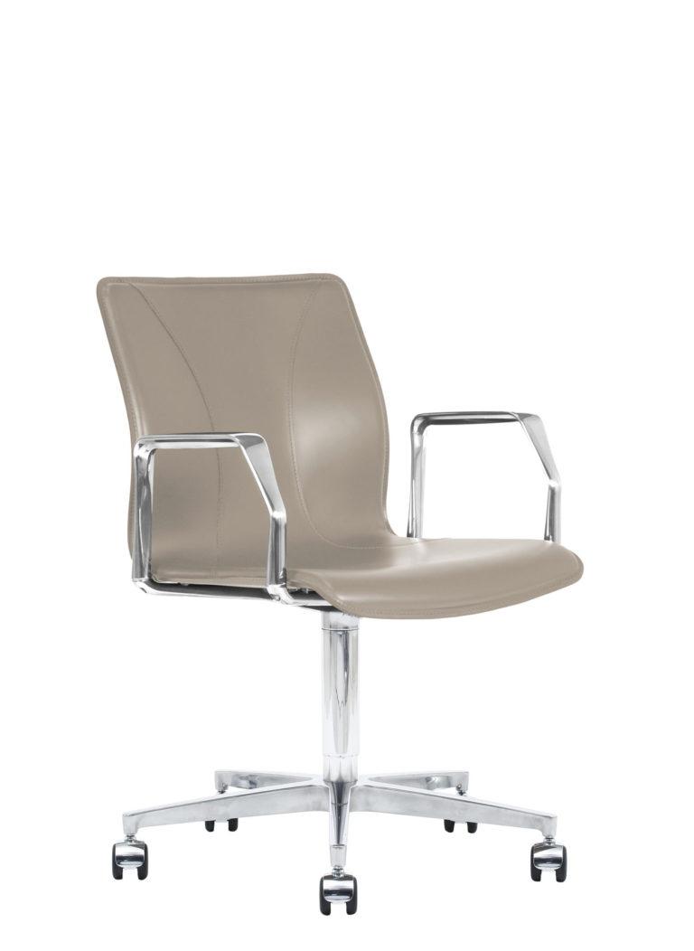 BB641.16 Chair - Metal