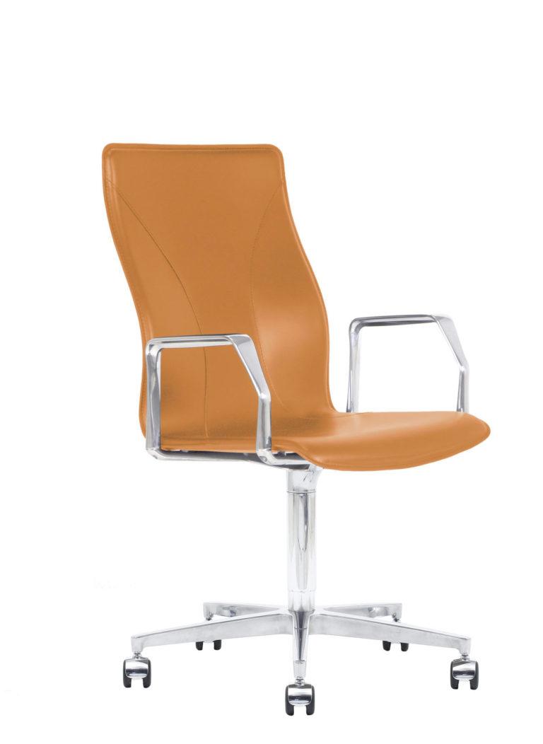 BB641.17 Chair - Colonial