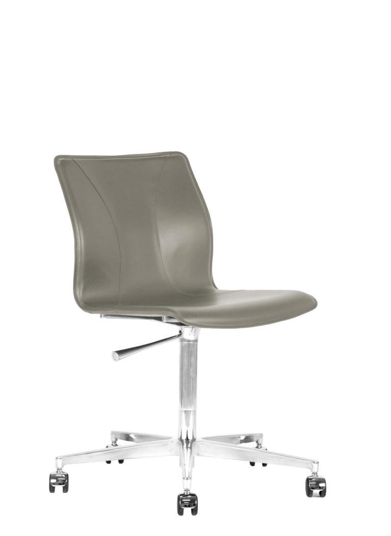 BB641.19 Chair - Metal
