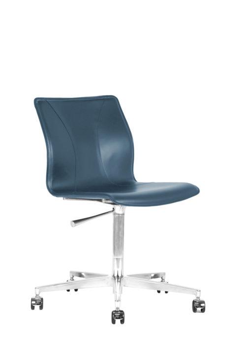 BB641.19 Chair - Sapphire