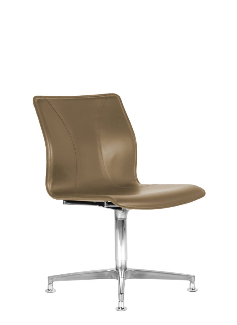 BB641.1 Chair - Military