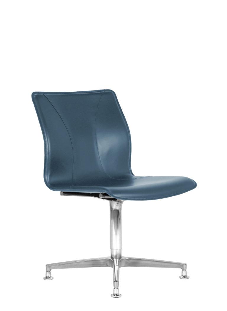 BB641.1 Chair - Sapphire