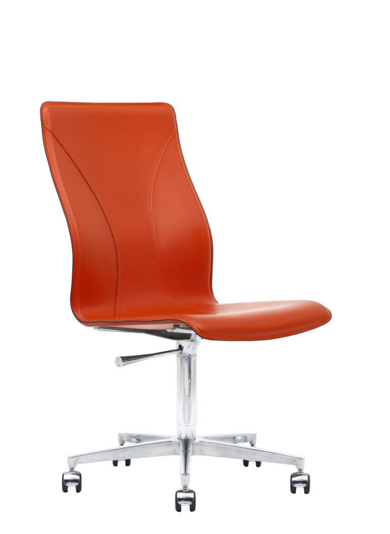 BB641.20 Chair - Lobster
