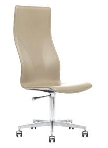 BB641.21 Chair - Cream