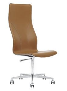 BB641.21 Chair - Military