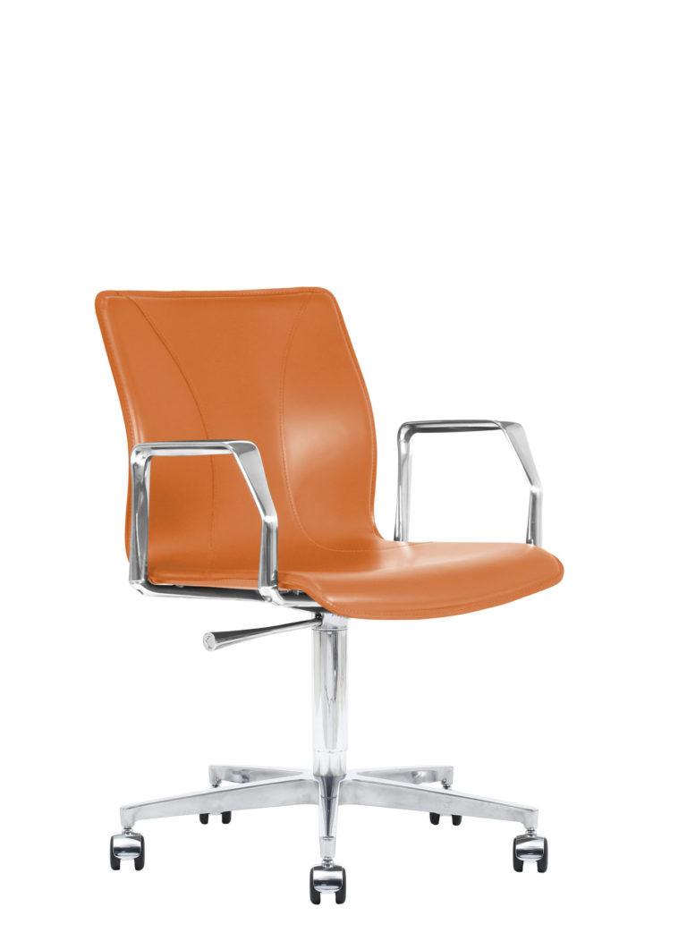 BB641.22 Chair - Lobster