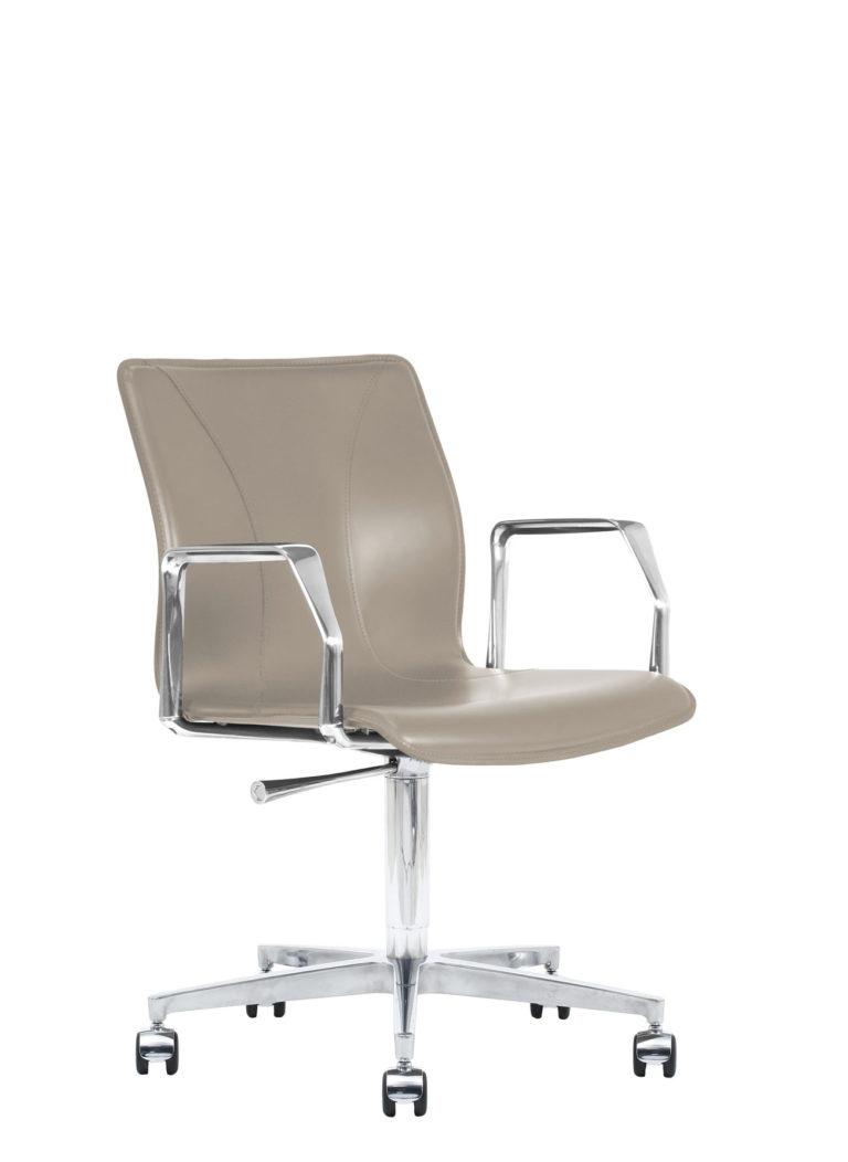 BB641.22 Chair - Metal