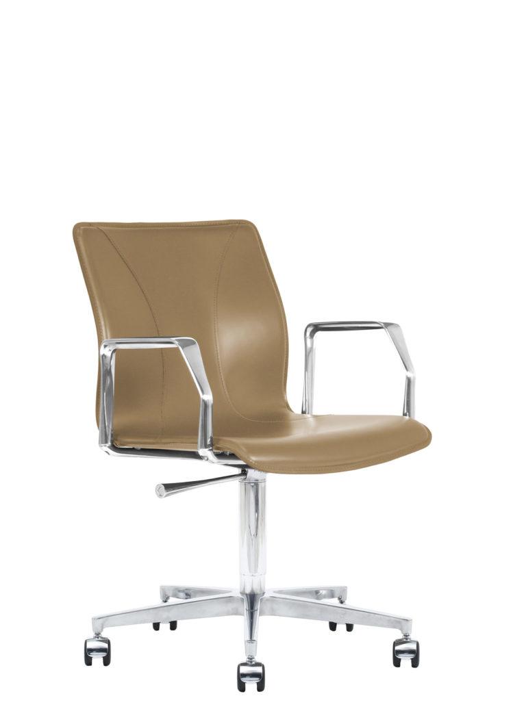 BB641.22 Chair - Military