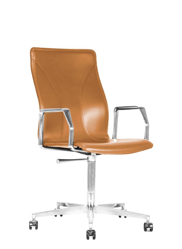 BB641.23 Chair - Colonial