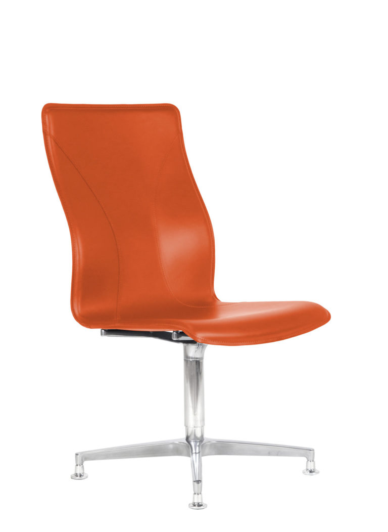 BB641.2 Chair - Lobster