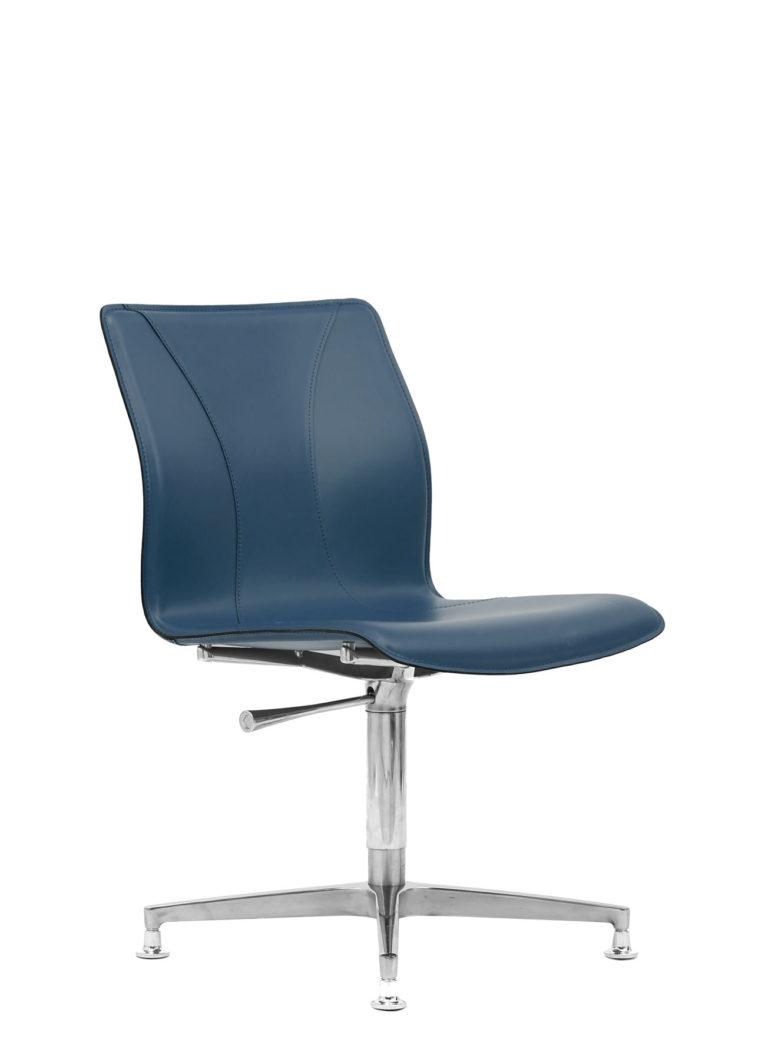 BB641.7 Chair - Sapphire