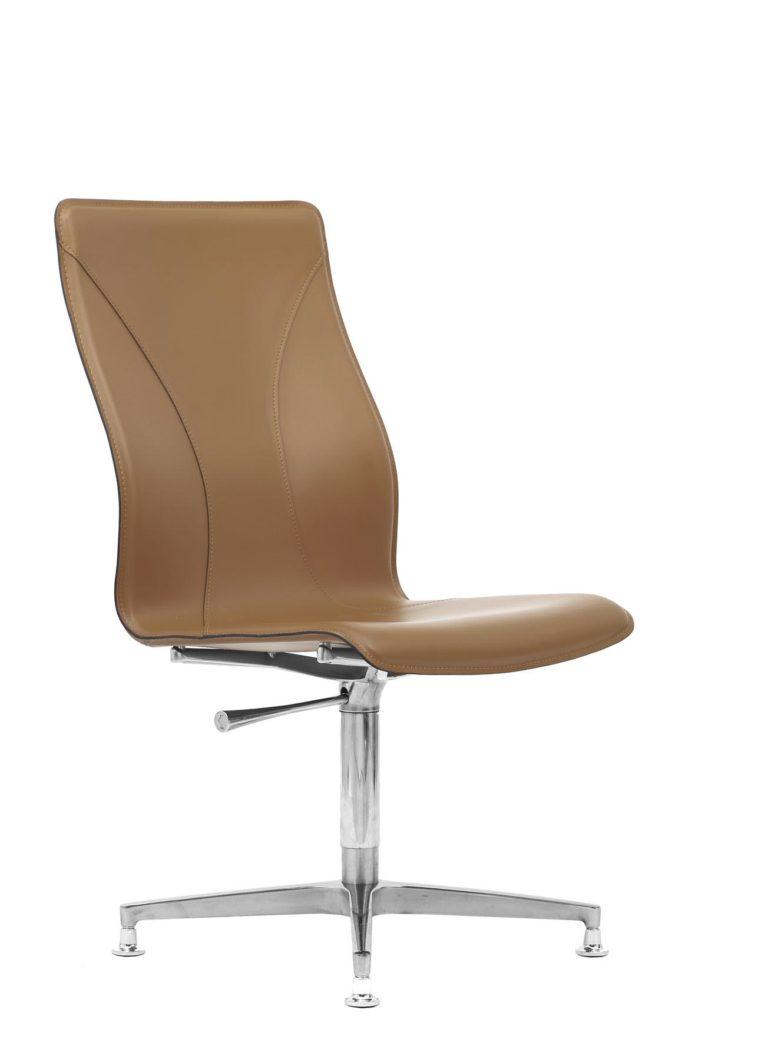 BB641.8 Chair - Military
