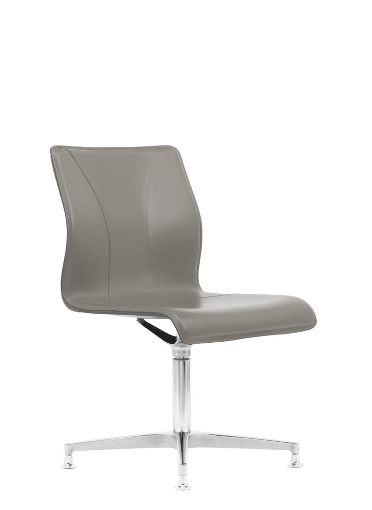 BB645.1 Chair - Metal