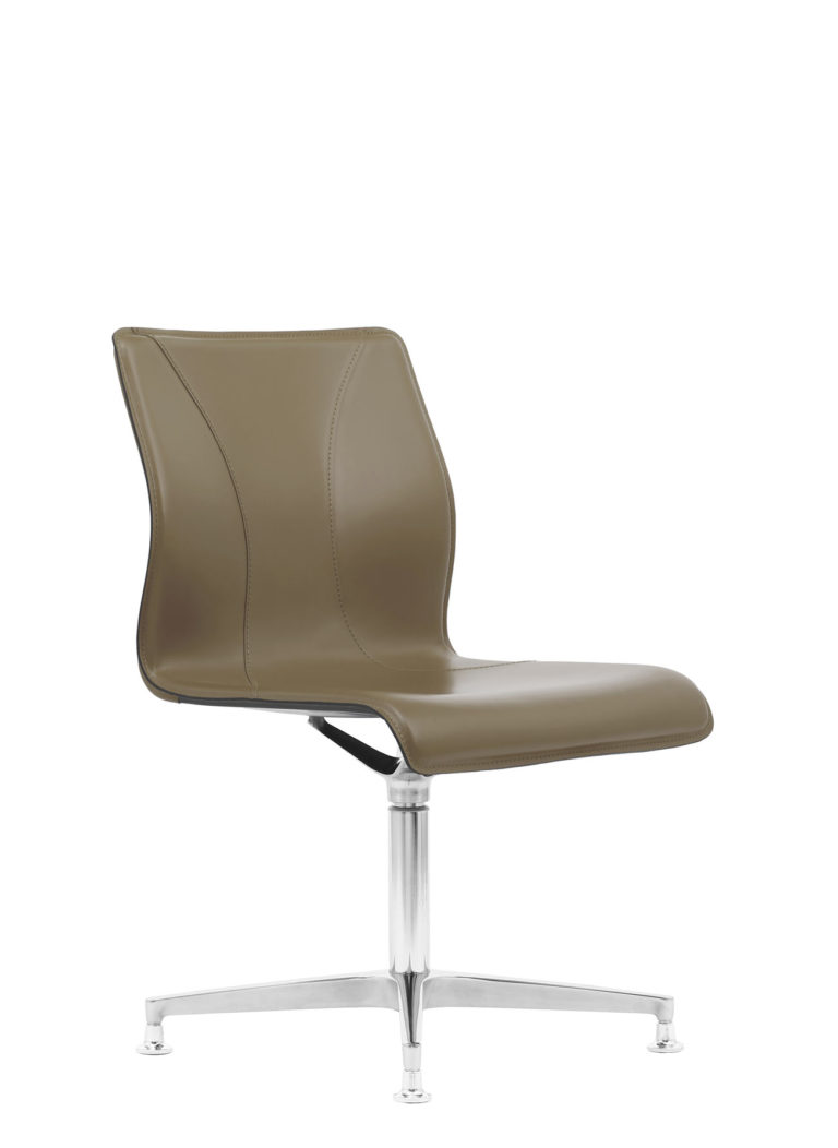 BB645.1 Chair - Military