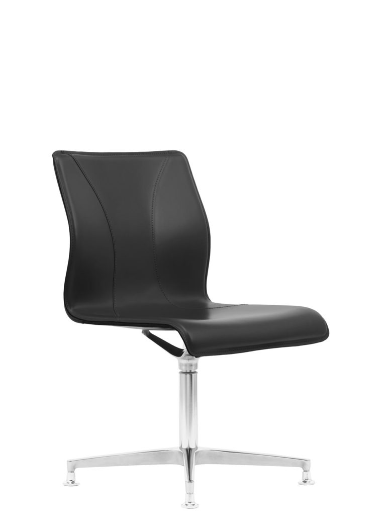 BB645.1 Chair - Black