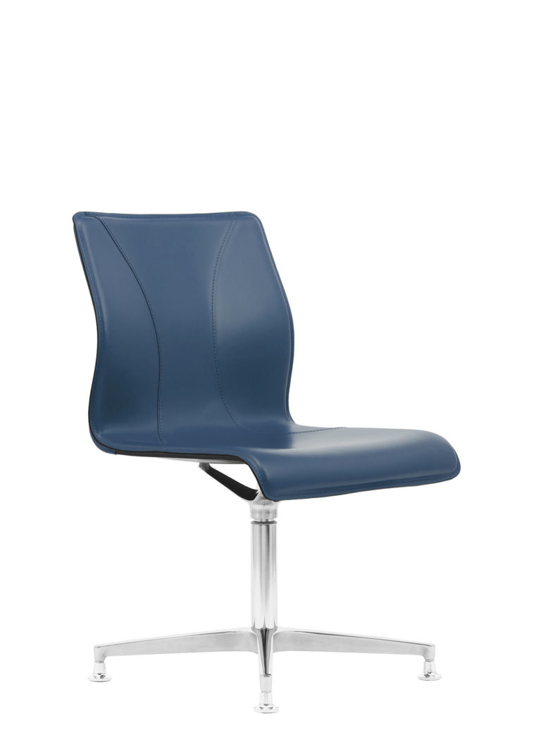 BB645.1 Chair - Sapphire