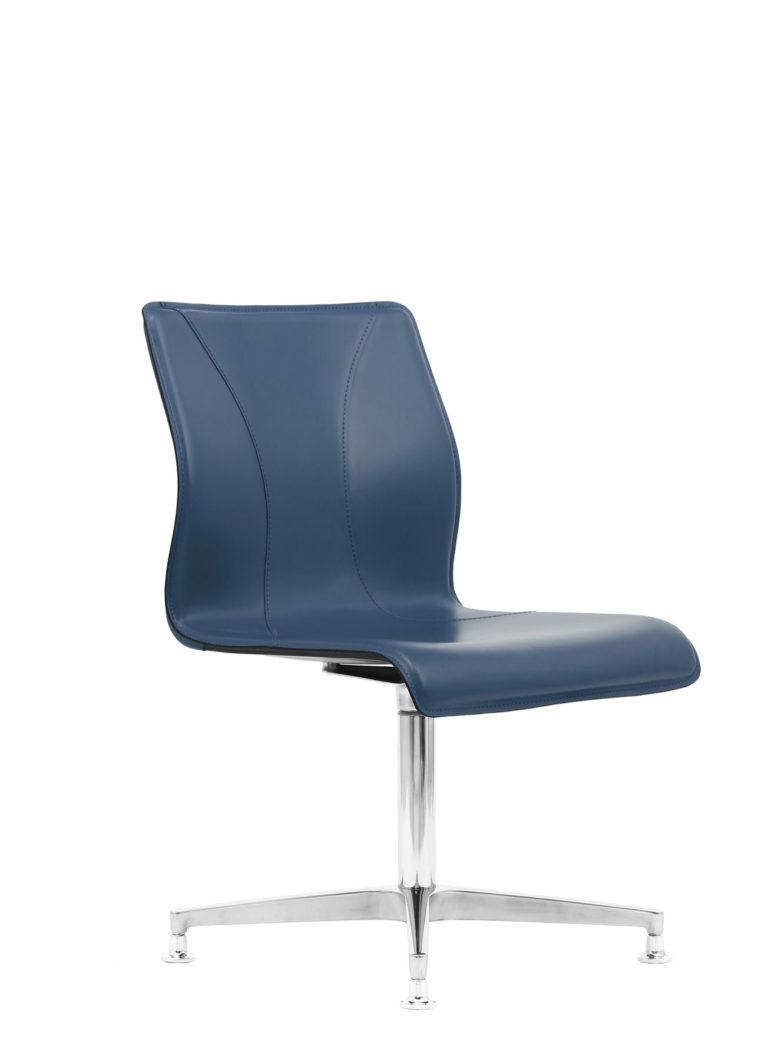 BB645.2 Chair - Sapphire