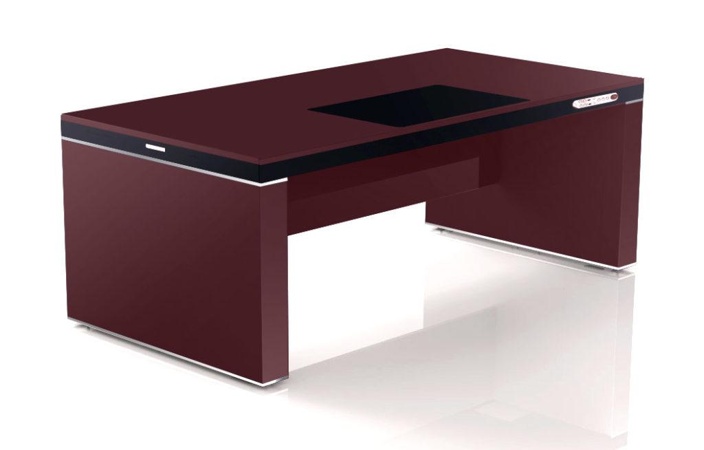 Kleos - Compositeur d\'espace. Sedie per ufficio, scrivanie ...