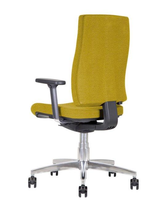 BB107_swivel_chair_3q_back_saffron