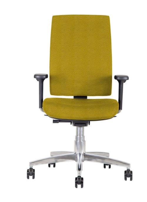 BB107_swivel_chair_front_saffron