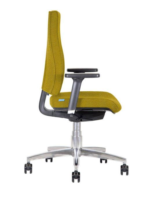 BB107_swivel_chair_side_saffron
