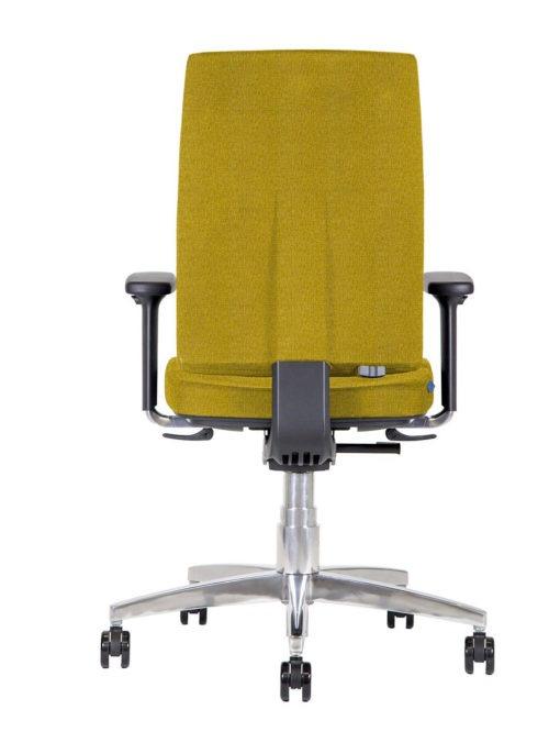 BB107_swivel_chair_back_saffron