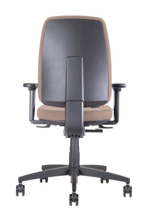 BB109 Siège de bureau