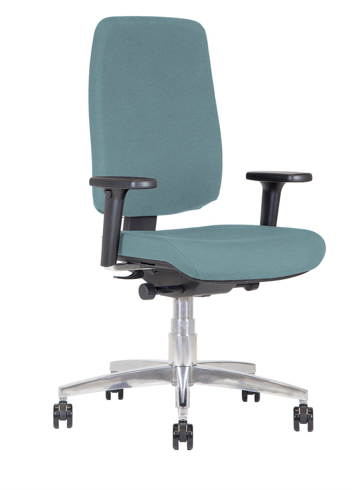 Sedia girevole ufficio BB131 Kleos