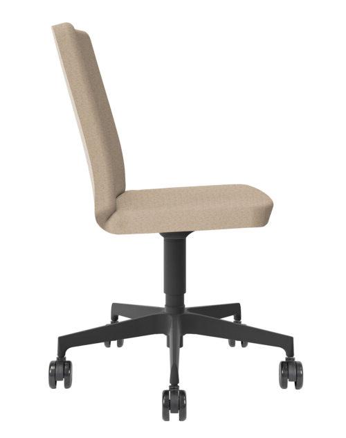 BB405.4_sedia_ufficio_ospiti_profilo_07