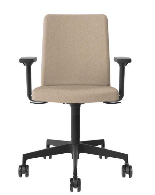 BB405.8_sedia_ufficio_ospiti_fronte_06