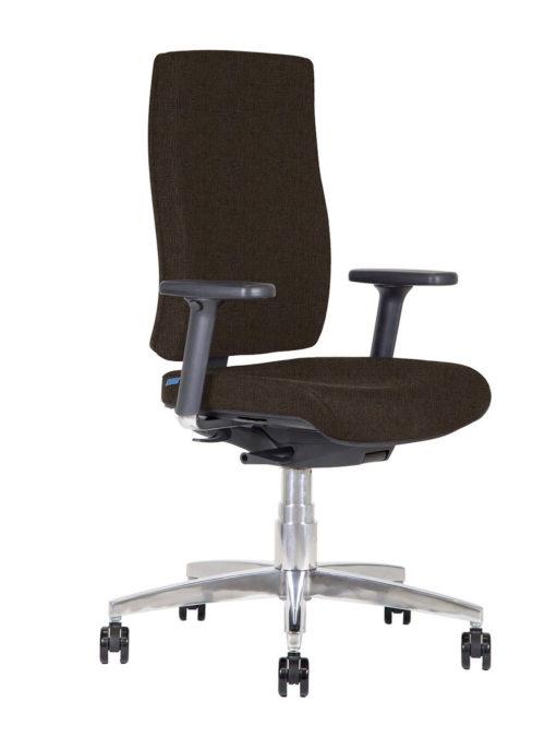 Sedia ufficio ergonomica Kleos BB107
